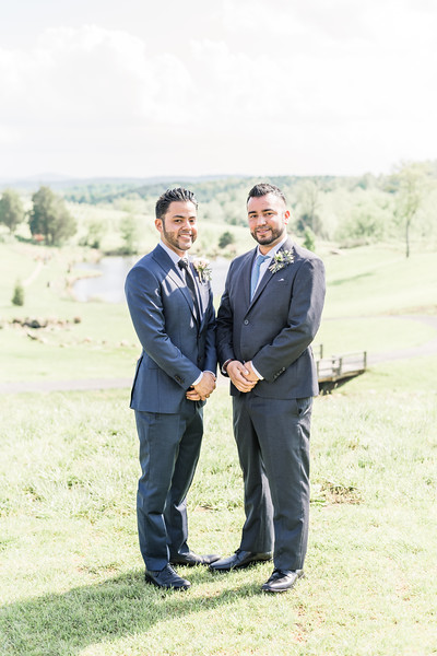 5-weddingparty-10