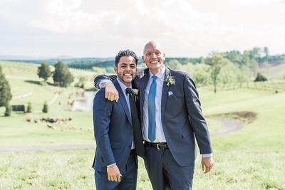 5-weddingparty-27