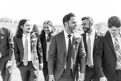 5-weddingparty-9