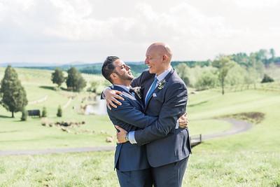 5-weddingparty-26