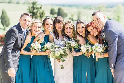5-weddingparty-42