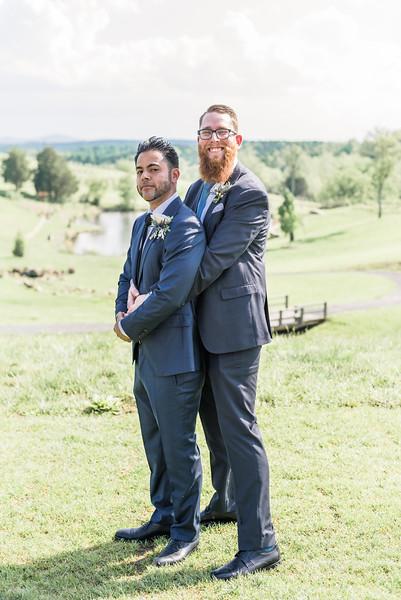 5-weddingparty-24