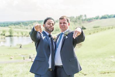 5-weddingparty-30