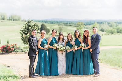 5-weddingparty-35