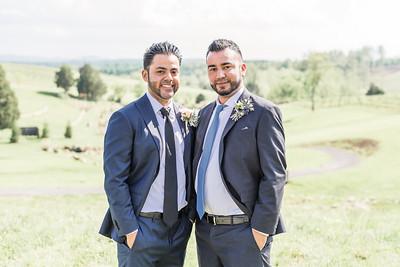 5-weddingparty-11