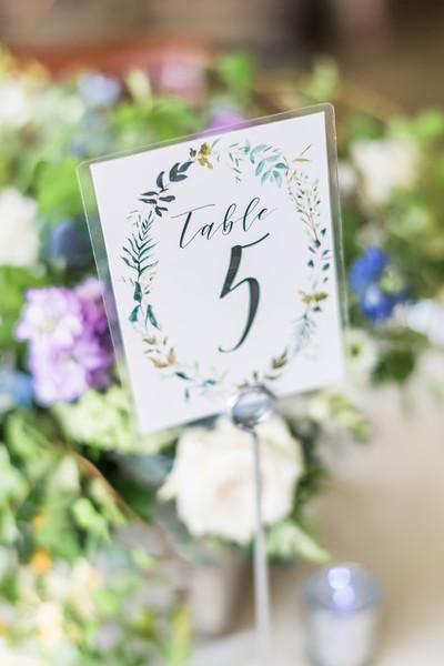 7-receptiondetails-21