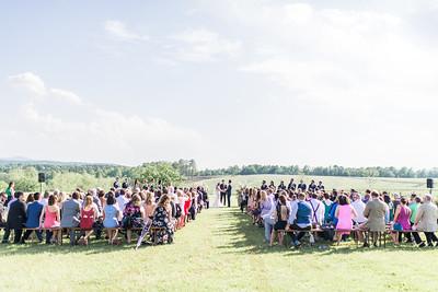 3-javi-sarah-stone-tower-winery-leesburg-virginia-wedding-photographer-7