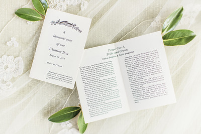 1-javi-sarah-stone-tower-winery-leesburg-virginia-wedding-photographer-7
