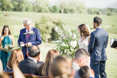 3-javi-sarah-stone-tower-winery-leesburg-virginia-wedding-photographer-9