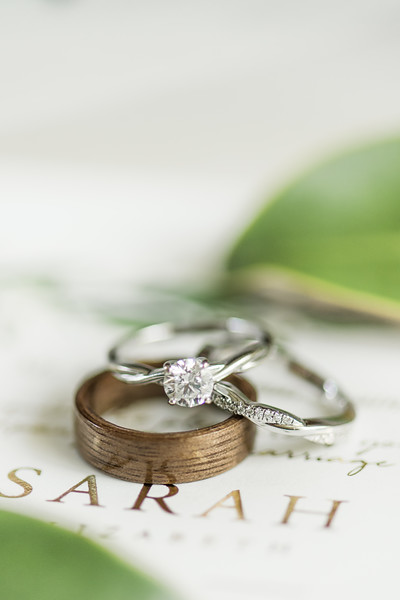 1-javi-sarah-stone-tower-winery-leesburg-virginia-wedding-photographer-3
