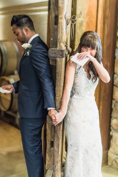 2-javi-sarah-stone-tower-winery-leesburg-virginia-wedding-photographer-26