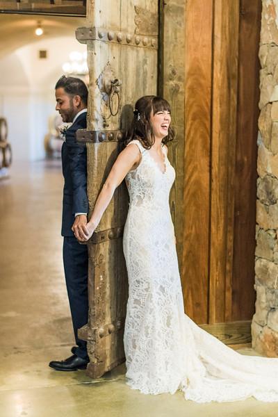 2-javi-sarah-stone-tower-winery-leesburg-virginia-wedding-photographer-22