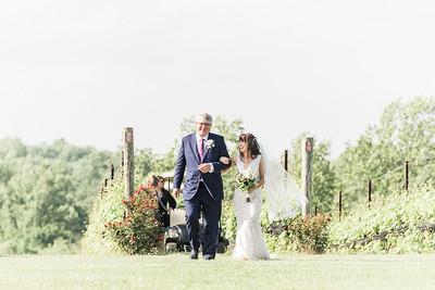 3-javi-sarah-stone-tower-winery-leesburg-virginia-wedding-photographer-5