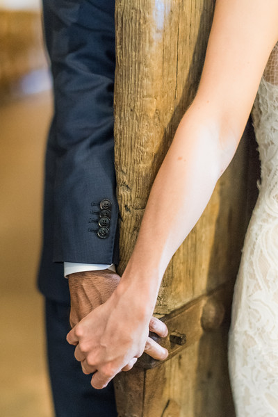 2-javi-sarah-stone-tower-winery-leesburg-virginia-wedding-photographer-23