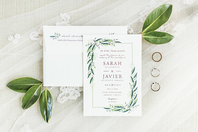 1-javi-sarah-stone-tower-winery-leesburg-virginia-wedding-photographer-1