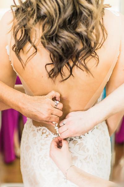 2-javi-sarah-stone-tower-winery-leesburg-virginia-wedding-photographer-9