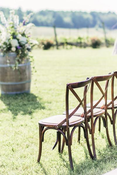 3-javi-sarah-stone-tower-winery-leesburg-virginia-wedding-photographer-2