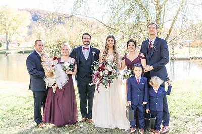 5-familyformals-41