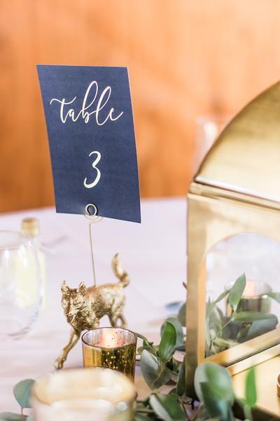 7-receptiondetails-25