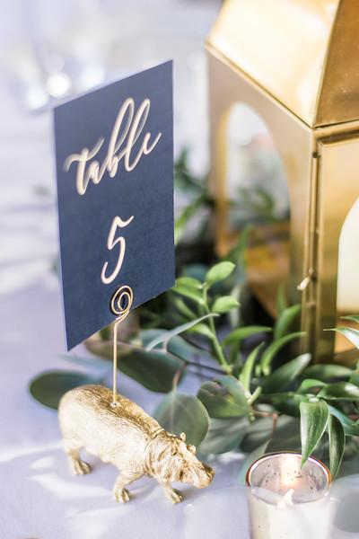 7-receptiondetails-34
