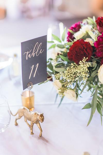 7-receptiondetails-32