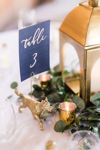 7-receptiondetails-26