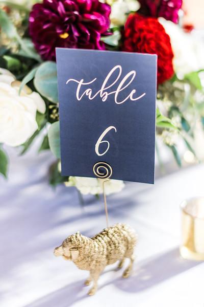 7-receptiondetails-27