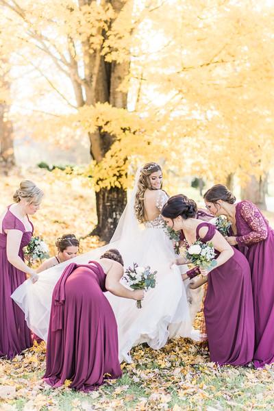 3-john-shannon-big-spring-farm-lexington-virginia-wedding-photographer-20