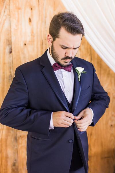2-john-shannon-big-spring-farm-lexington-virginia-wedding-photographer-2