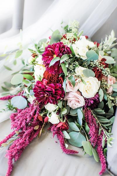 1-john-shannon-big-spring-farm-lexington-virginia-wedding-photographer-7