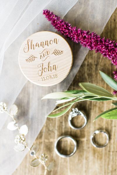 1-john-shannon-big-spring-farm-lexington-virginia-wedding-photographer-4