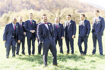 3-john-shannon-big-spring-farm-lexington-virginia-wedding-photographer-11