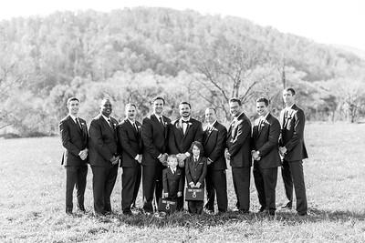 3-john-shannon-big-spring-farm-lexington-virginia-wedding-photographer-4