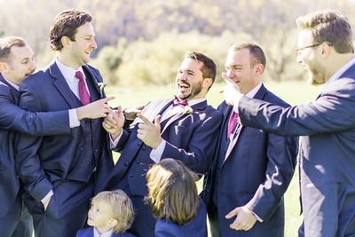3-john-shannon-big-spring-farm-lexington-virginia-wedding-photographer-5