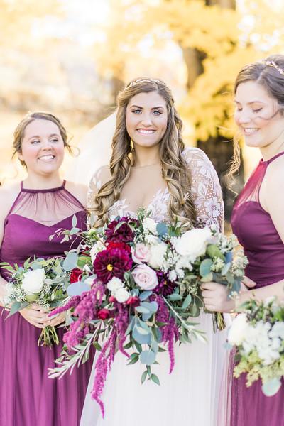 3-john-shannon-big-spring-farm-lexington-virginia-wedding-photographer-18
