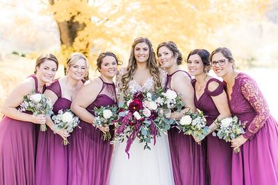 3-john-shannon-big-spring-farm-lexington-virginia-wedding-photographer-16