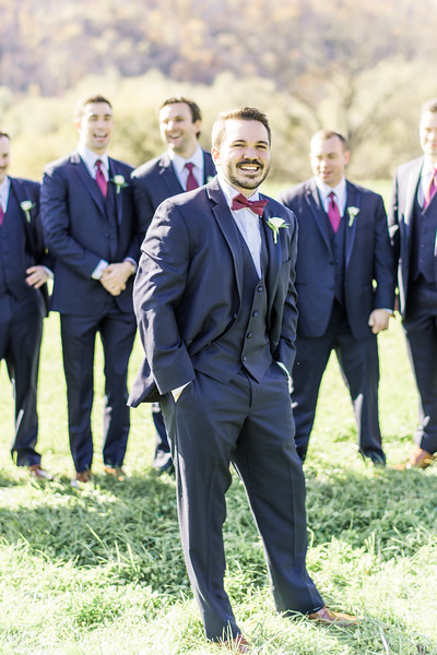 3-john-shannon-big-spring-farm-lexington-virginia-wedding-photographer-10