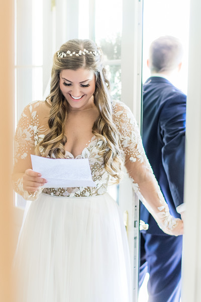 2-john-shannon-big-spring-farm-lexington-virginia-wedding-photographer-14