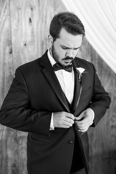 2-john-shannon-big-spring-farm-lexington-virginia-wedding-photographer-3