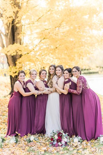3-john-shannon-big-spring-farm-lexington-virginia-wedding-photographer-21