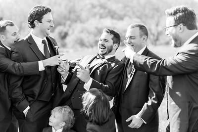 3-john-shannon-big-spring-farm-lexington-virginia-wedding-photographer-6