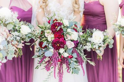 3-john-shannon-big-spring-farm-lexington-virginia-wedding-photographer-17