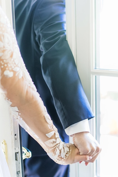 2-john-shannon-big-spring-farm-lexington-virginia-wedding-photographer-12
