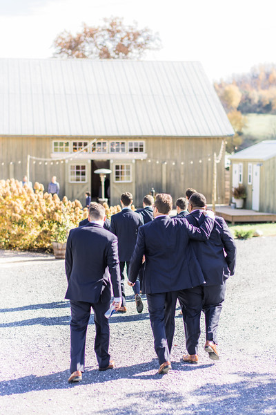 3-john-shannon-big-spring-farm-lexington-virginia-wedding-photographer-14
