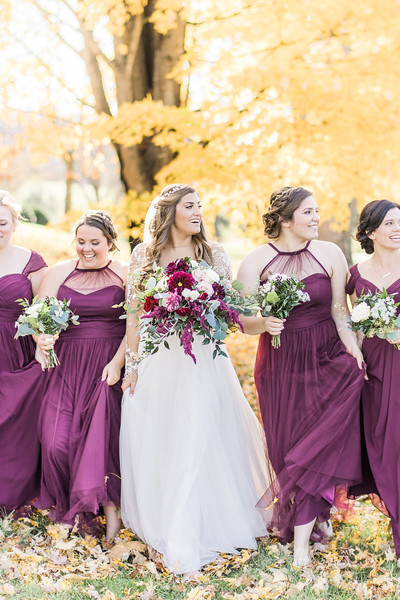 3-john-shannon-big-spring-farm-lexington-virginia-wedding-photographer-22