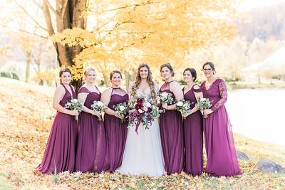 3-john-shannon-big-spring-farm-lexington-virginia-wedding-photographer-15