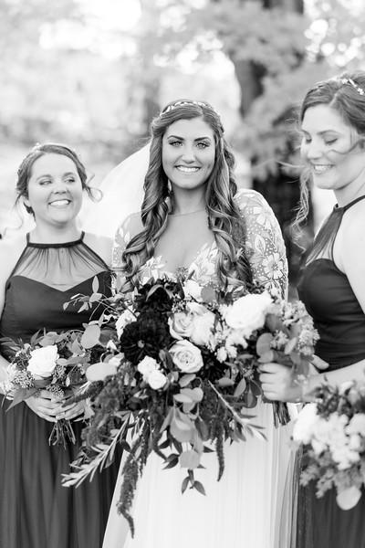 3-john-shannon-big-spring-farm-lexington-virginia-wedding-photographer-19