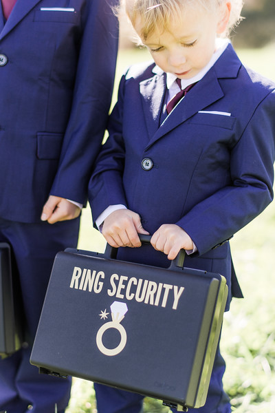 3-john-shannon-big-spring-farm-lexington-virginia-wedding-photographer-7
