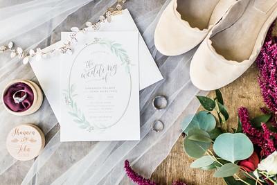1-john-shannon-big-spring-farm-lexington-virginia-wedding-photographer-2