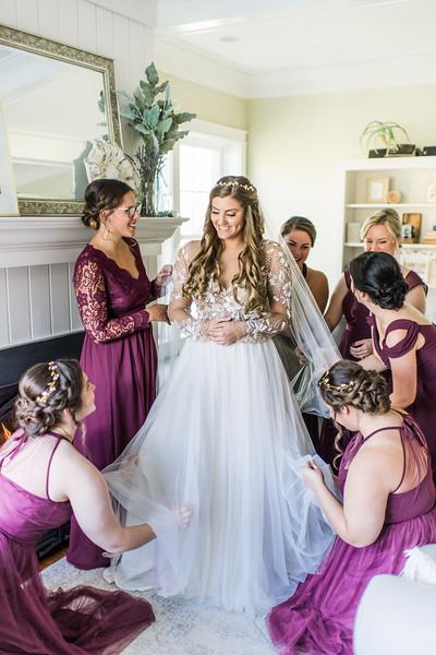 2-john-shannon-big-spring-farm-lexington-virginia-wedding-photographer-11